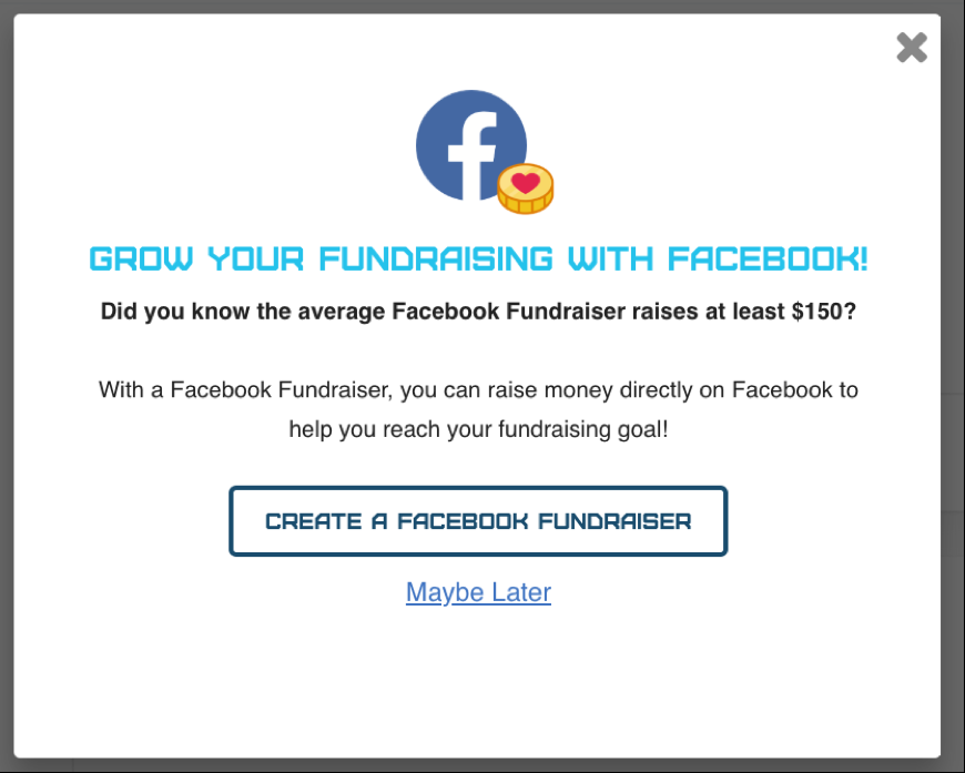 create-fb-fundraiser.png
