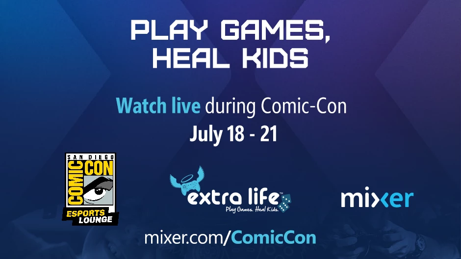 Mixer-SDCC-graphic.png