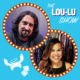 "Tune in for The Lou-Lu Show | Episode 2 ""Share"""