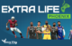 Join the Extra Life Phoenix Esports Tournament July 25-26, 2020